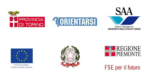 Calendario Discussione Tesi Unito.In Evidenza Corso Di Studio In Management Dell