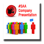 Company Presentation - Video