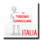 Tirocinio Curriculare in Italia.jpg